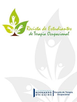 Ver Vol. 3 Núm. 1 (2016): Revista de Estudiantes de Terapia Ocupacional